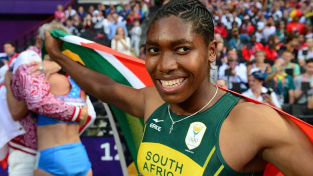 _83104355_caster_semenya_getty