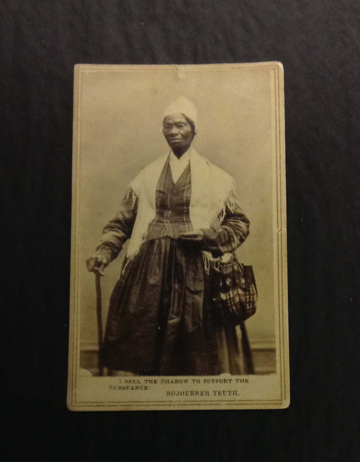 sojourner truth1web_1358
