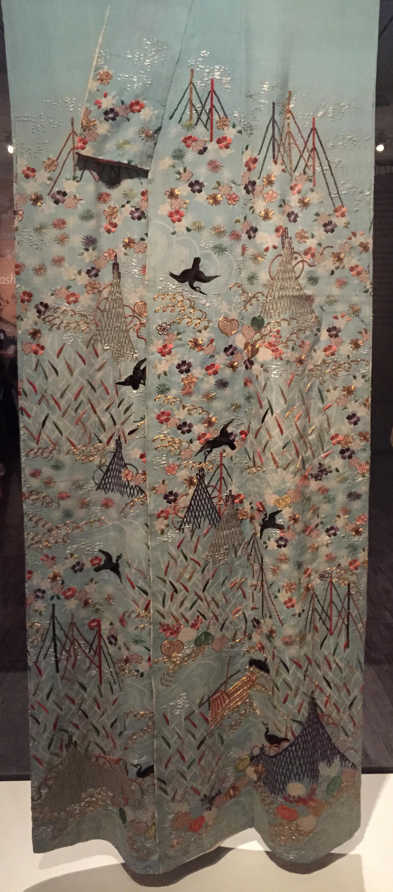 raven kimono_0085