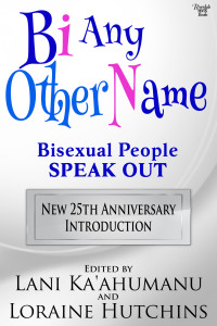 bi_any_other_name