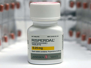 risperdal-600