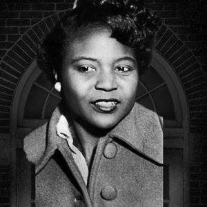 lucy_autherine1