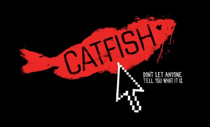 Catfish-e1363546892244