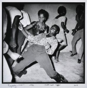 Sidibe-Regardez-Moi- copy