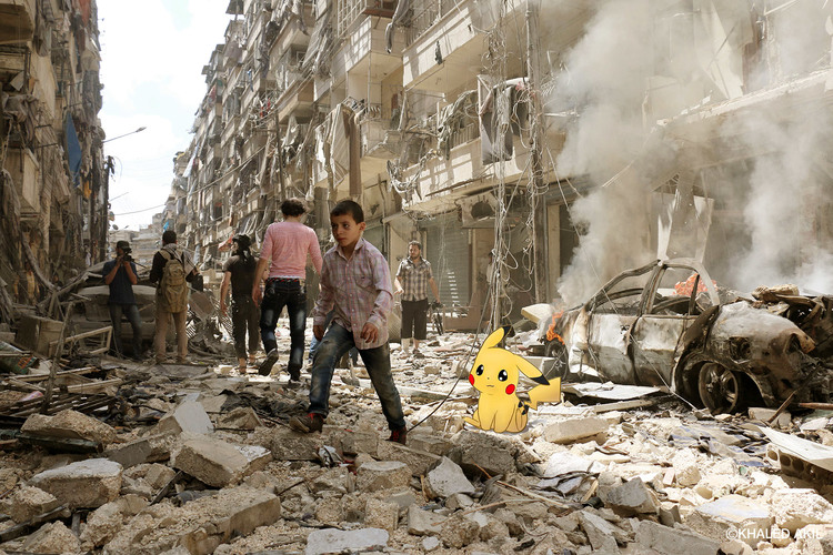 khaled-akil pokemonsyria499