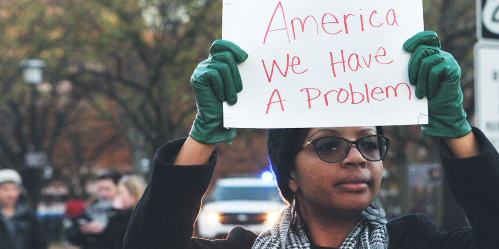 landscape-1478728611-america-problem