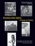 Familiar Men: A Book of Nudes
