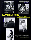 book cover of Familiar Men